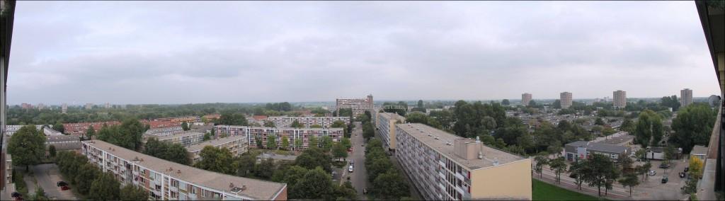 Boerhaave_panorama