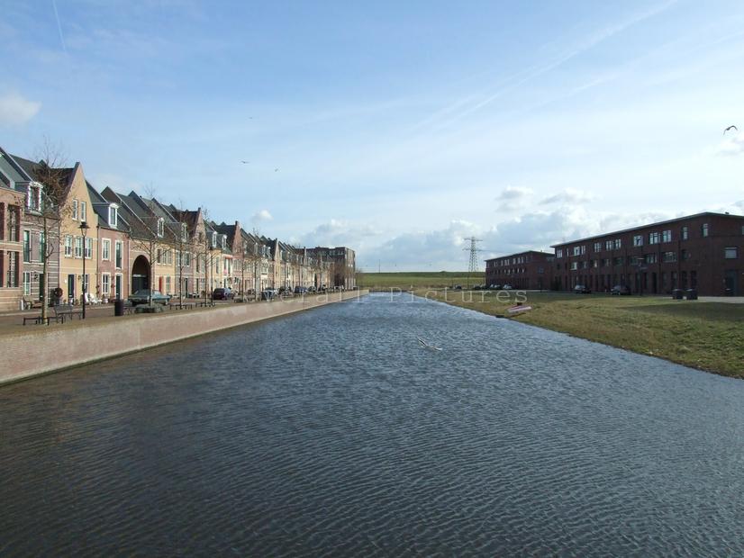 Broekpolder Beverwijk 20-2-2012 (123)-BorderMaker