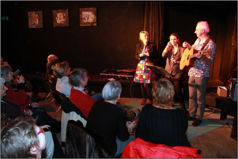 Lennaert Nijgh Tour de Troubadours 27-1-2013 (120)