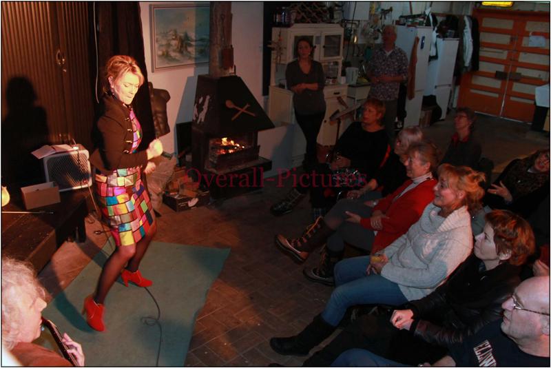 Lennaert Nijgh Tour de Troubadours 27-1-2013 (130)