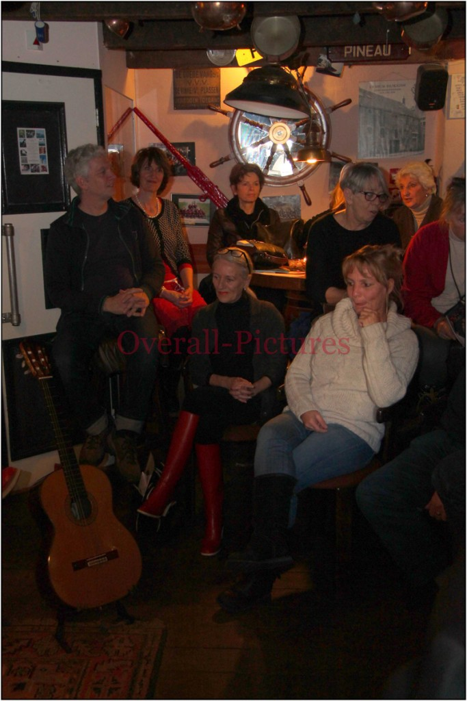 Lennaert Nijgh Tour de Troubadours 27-1-2013 (70)