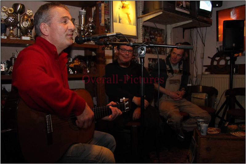 Lennaert Nijgh Tour de Troubadours 27-1-2013 (79)