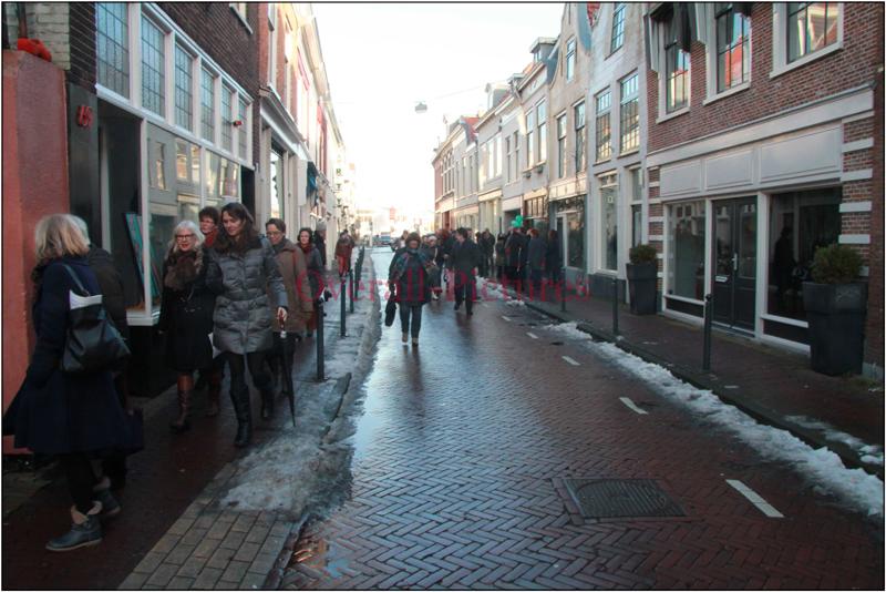 Lennaert Nijgh Tour de Troubadours 27-1-2013 (86)