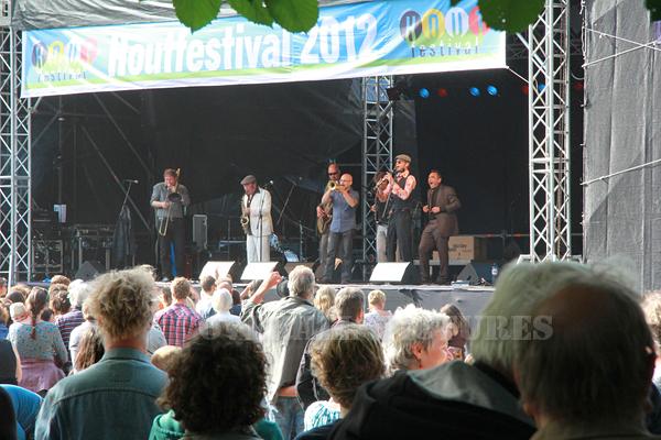 Haarlemmer Hout festival 2012 (306)