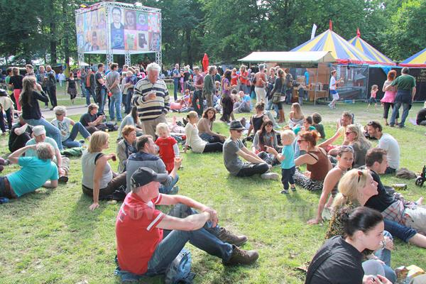 Haarlemmer Hout festival 2012 (317)