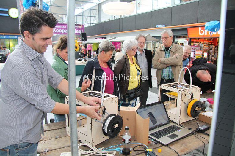 Kunstschatten 2013 Zaterdag 5 oktober 2013 (60)-BorderMaker
