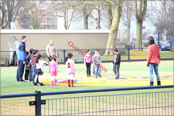 Internationale Vrouwendag Dock Haarlem 8-3-2013 (81)